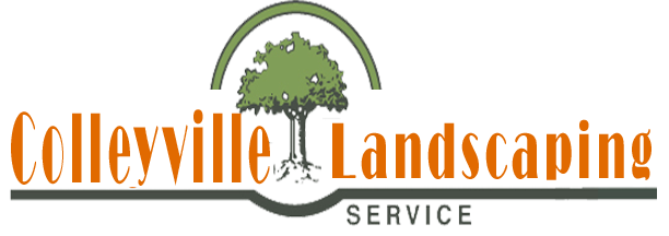 Landscaping Services Colleyville TX