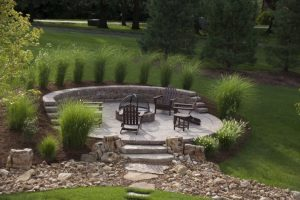 hardscapes landscaping colleyville tx 3